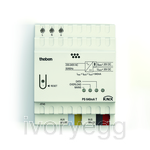 Power supply 640 mA T KNX