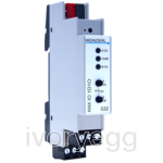 KNX Dimming/Switching Actuator