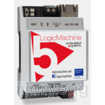 LogicMachine5 Lite Power