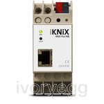 IKNIX Knix-Port V3 - Mobile only, 1,000 Data points