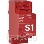 GIRA S1 Secure access