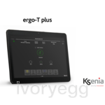 ergo-T plus MULTIMEDIA CENTER